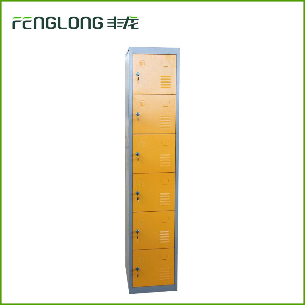 Lockable Bedroom Furniture Lockable Student Almirah Lockable Student Almirah Suppliers And