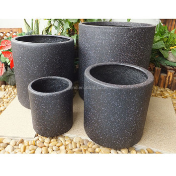 Giant Garden Pots Giant garden pots cheap flowerpot set buy giant garden potsgiant giant garden pots cheap flowerpot set workwithnaturefo