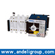 automatic power changeover switch 100A
