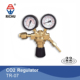Oxyturb Oxygen Acetylene CO2 LPG Propane Argon Welding Regulator