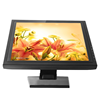 Best Quality 15 inch raspberry pi cheap touch screen monitor for retails