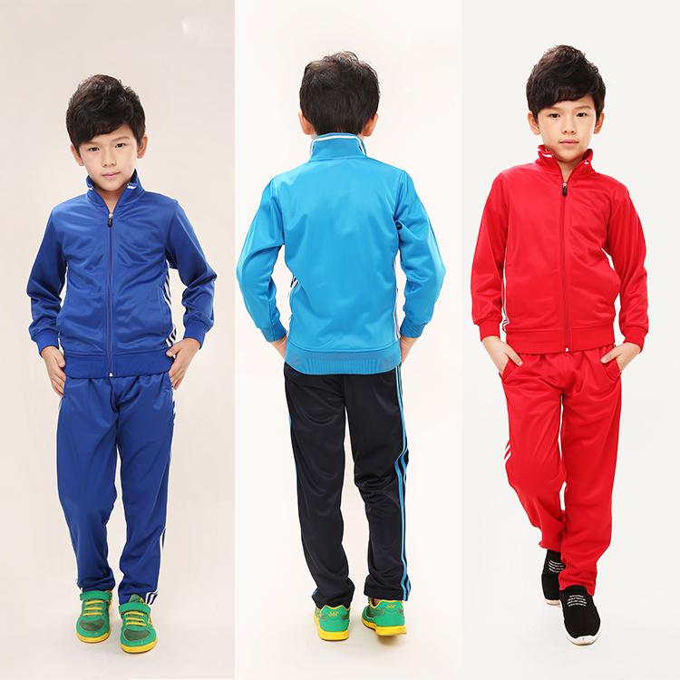 Custom Mens Gym Jogger Track Suit Tracksuit Wholesale Unbranded men Soccer Tracksuit