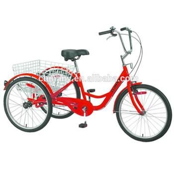 3 Ruota Di Biciclettatre Ruote Della Bicicletta3 Ruota Di Bicicletta Buy 3 Ruota Di Biciclettatre Ruote Della Bicicletta3 Ruota Di Bicicletta
