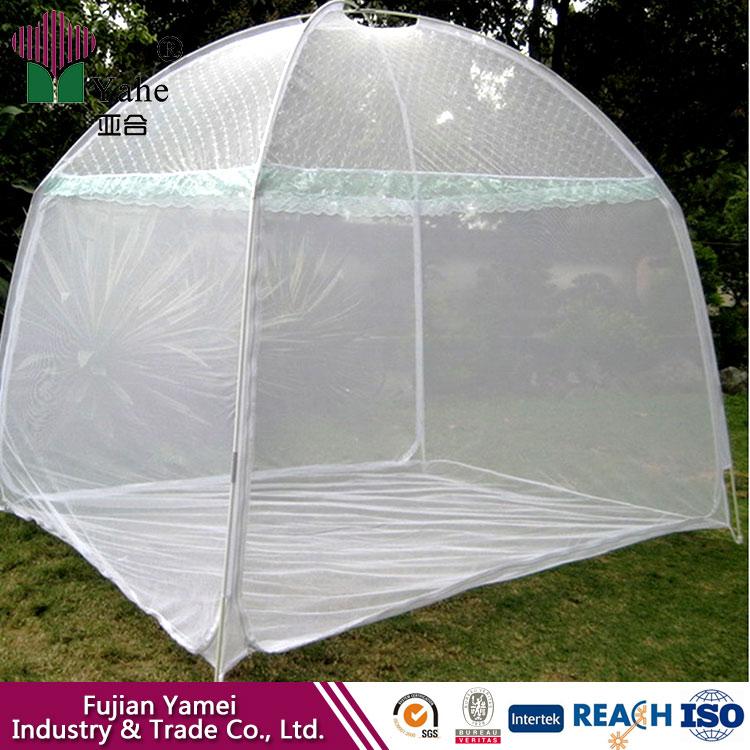 portable reine lit tente moustiquaire id de produit 564993440. Black Bedroom Furniture Sets. Home Design Ideas