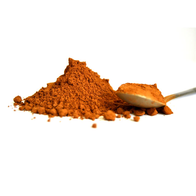 natural and alkalized cocoa powder with competitive price wholesales supplier from China