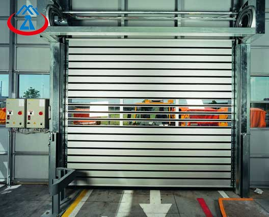 product-Zhongtai-img-4