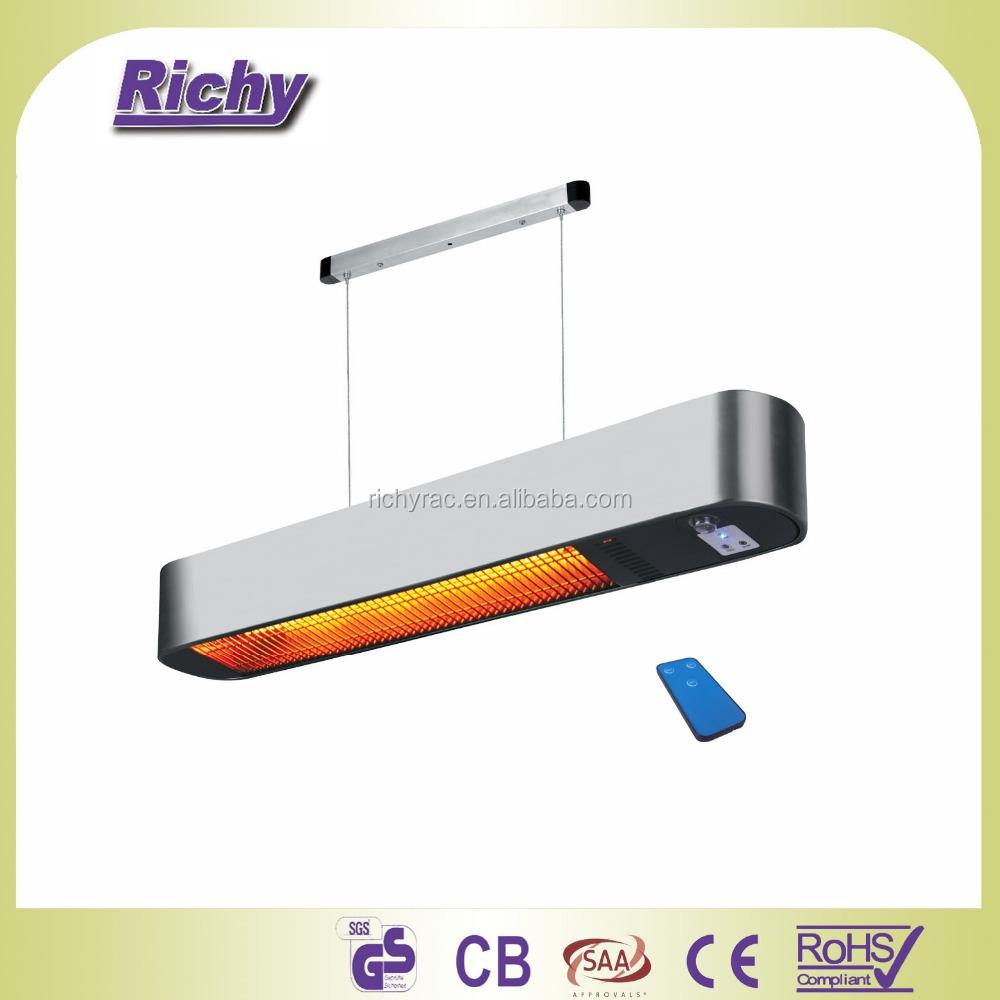 Infrared Bathroom Light Ceiling Fan Infrared Heater Ceiling Fan Infrared Heater Suppliers