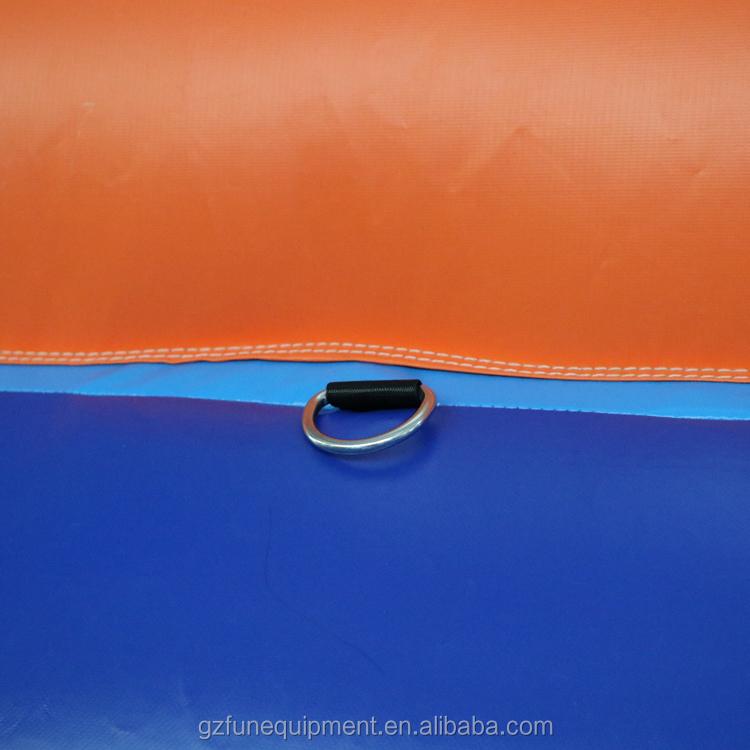 bounce slides.jpg