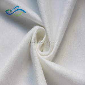 Wholesale 40 Denier Nylon Brushed Tricot Knit Fabric