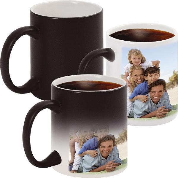 Αποτέλεσμα εικόνας για magic mug
