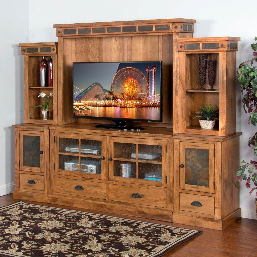 barn inspirational inch tv fresh doors door console hutch s stand with of