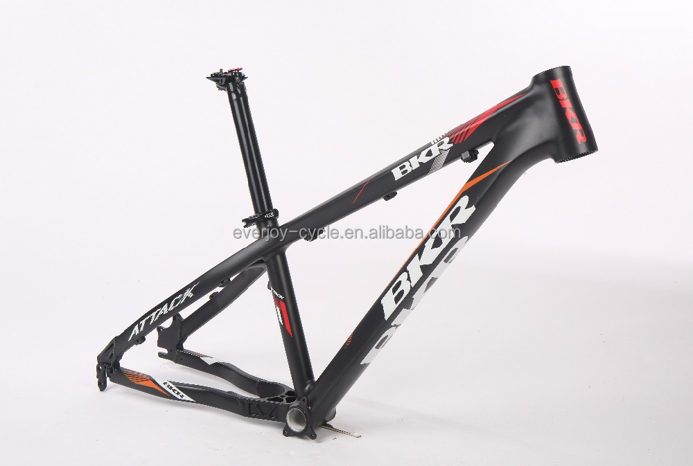 china dirt jump bike frame china dirt jump bike frame manufacturers and suppliers on alibabacom - Dirt Jump Frame