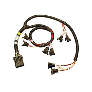 Honda Engine Wire Harness, Honda Engine Wire Harness ... on