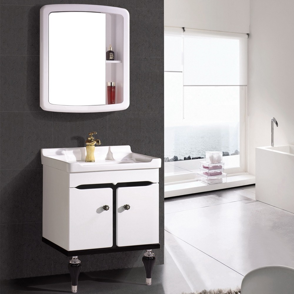india pvc bathroom wash basin cabinet xuancheng - buy wash basin