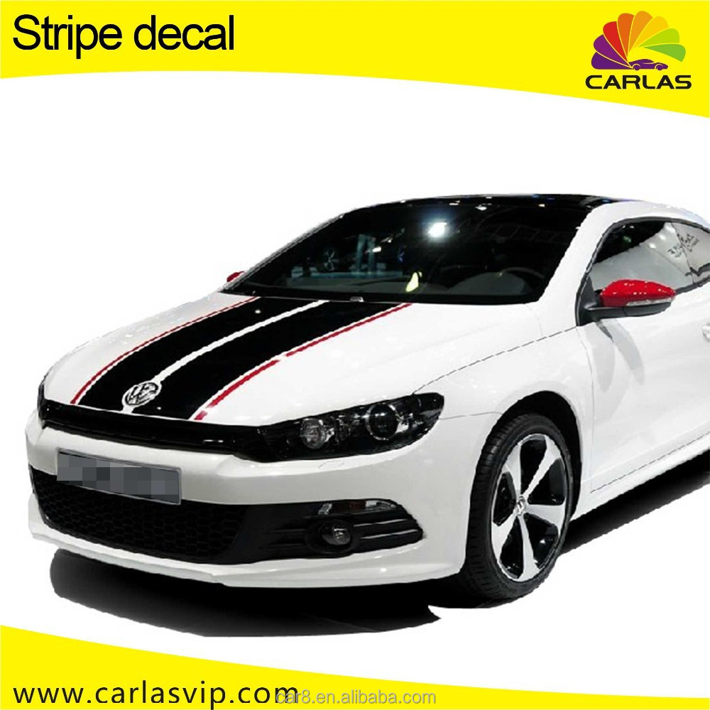 Custom car sticker designer - Car Sticker Line Design Car Roof Vinyl Sticker Car Roof Vinyl Sticker Suppliers And Manufacturers