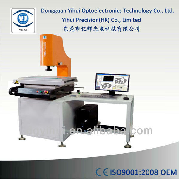 Modern Technical Testing Equipment VMS-4030E