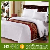 Wholesale Cheap 300TC 60S Cotton Bedding Sheets