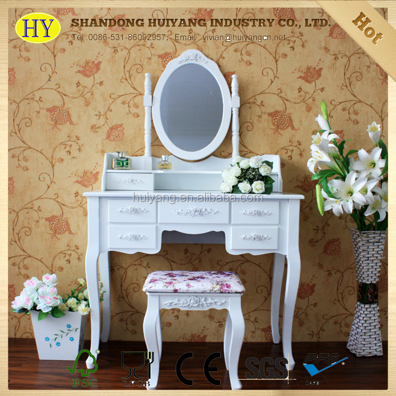 new style ef004 f0790 Custom High Quality Cheap Plywood Dressing Table Designs Price - Buy  Plywood Dressing Table Designs Price,Cheap Dressing Table,Custom Dressing  Table ...