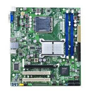 Biostar GF7100P-M7S Nvidia SATA AHCI Drivers Windows
