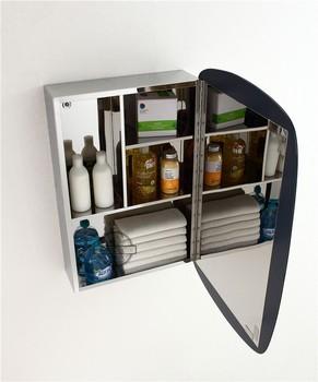 Rv Bathroom Vanity Mirror Hinges 12 Inch Deep Bathroom Vanity