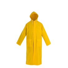 FT3412 Confortevole All'ingrosso Impermeabile <span class=keywords><strong>Cappotto</strong></span> <span class=keywords><strong>di</strong></span> <span class=keywords><strong>Pioggia</strong></span>