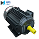 IE2 high efficiency energy-saving motor ac 3 phase squirrel cage induction motor 2pole,4pole,6pole and 8pole