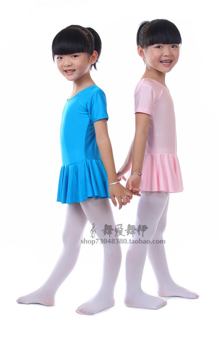 6021098b67c6 Cheap Leotard Dress Girls