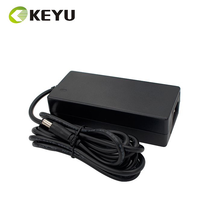 UL CE CCC Ac/Dc Adaptor 12 V 5A 60W Laptop Desktop Power Adapter 12 Volt 5 Amp switch Ac Dc Power Supply