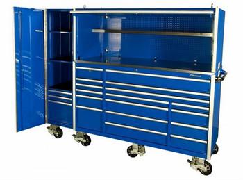 Us general tool box parts industrial metal storage tool cabinet designs metal tool boxes made in  sc 1 st  Alibaba & Us General Tool Box Parts Industrial Metal Storage Tool Cabinet ...