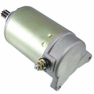 NEW STARTER FOR CAN-AM ATV OUTLANDER MAX 800REFIXT 800RLTD & RENEGADE 1000STD