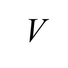 A-Z, 26 букв, кольца для влюбленных, персонализированные, ручная штамповка, штабелирование, начальное, крошечное сердце, кольца для женщин, зол...(Китай)