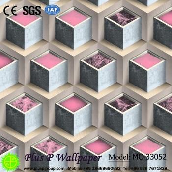 Harga Wallpaper Plafon Wall Covering Waterproof Wallpaper Buy Harga Wallpaper Plafon Wall Covering Waterproof Wallpaper Product On Alibaba Com
