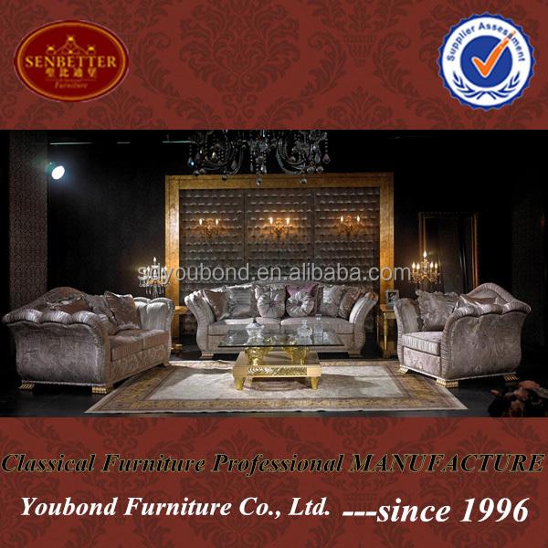 10052 High End Saudi Arabic Sofa Royal Home Furniture Wholesale Used Arabia Sofa  Furniture   Buy Wholesale Used Arabia Sofa Furniture,Saudi Arabia Sofa ...