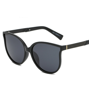 64d1057625 Custom Sunglasses Italy