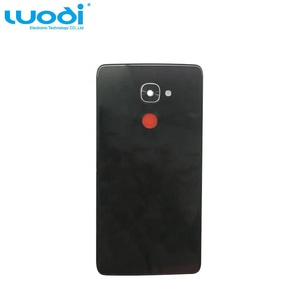 Back Cover For Alcatel Idol 4s, Back Cover For Alcatel Idol