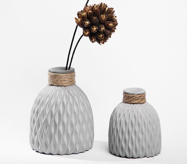 home goods decorative vases.htm succulent arrangement artificial succulent vase on rope wrapped  artificial succulent vase