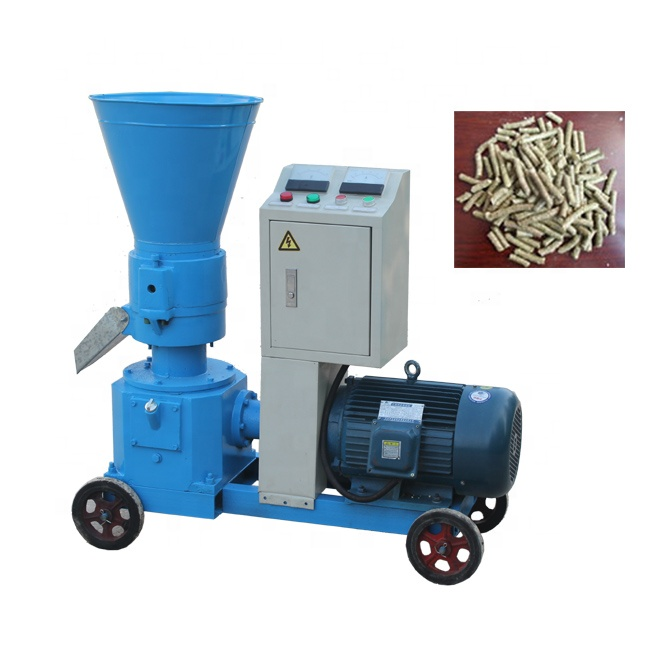 Hot selling solon machine for make <strong>pellet</strong> for burn wood/industrial wood <strong>pellet</strong> machine