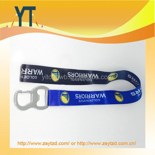 YT productos venta caliente encargo NBA Golden State Warriors llavero y  abrebotellas cordón 4a780ccc147