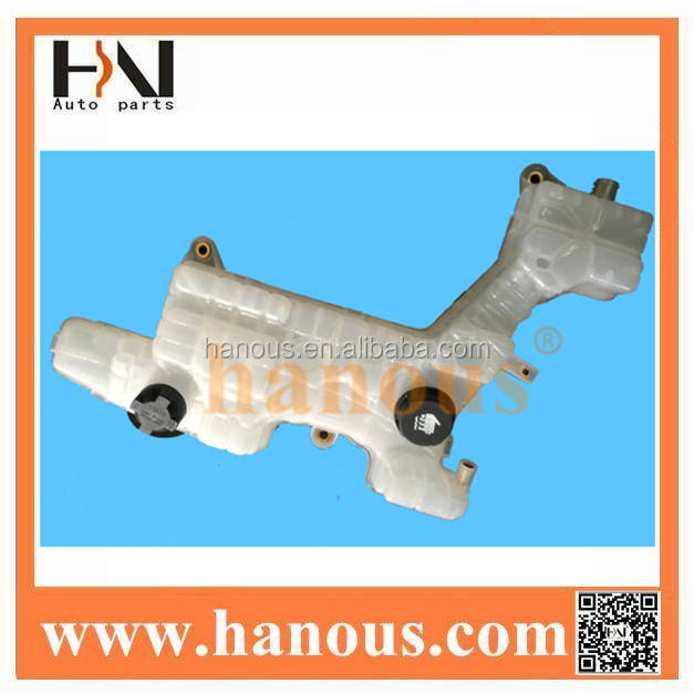 Expansion Tank for LF45 1702252