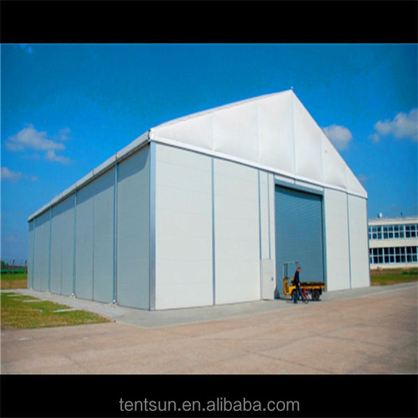 30x50m Durable Cheap Used Storage Sheds Sale Buy Used