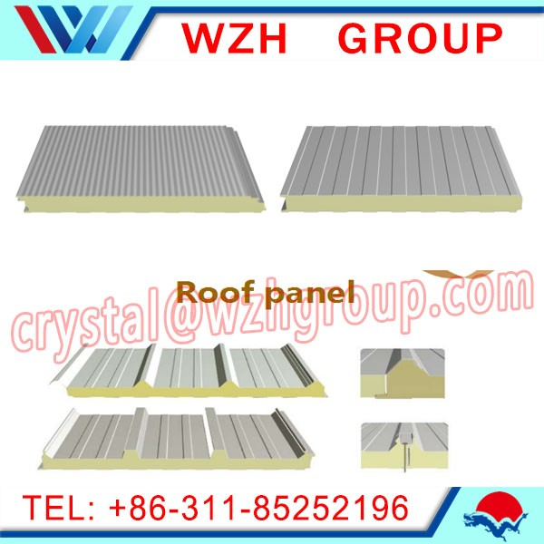 Best Price Pu Wall Panel Aluminum Composite Panels High Density ...