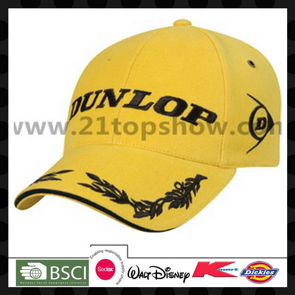 football caps for sale-Source quality football caps for sale from ... 438334e391d