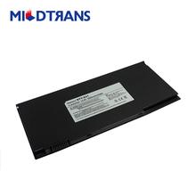 MSI X350 NOTEBOOK CAMERA/VGA/EC DRIVER