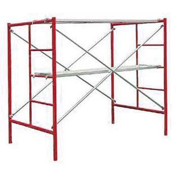 050d0e0664004c H / ladder frame scaffolding and top selling a frame scaffolding with new  product scaffolding frame