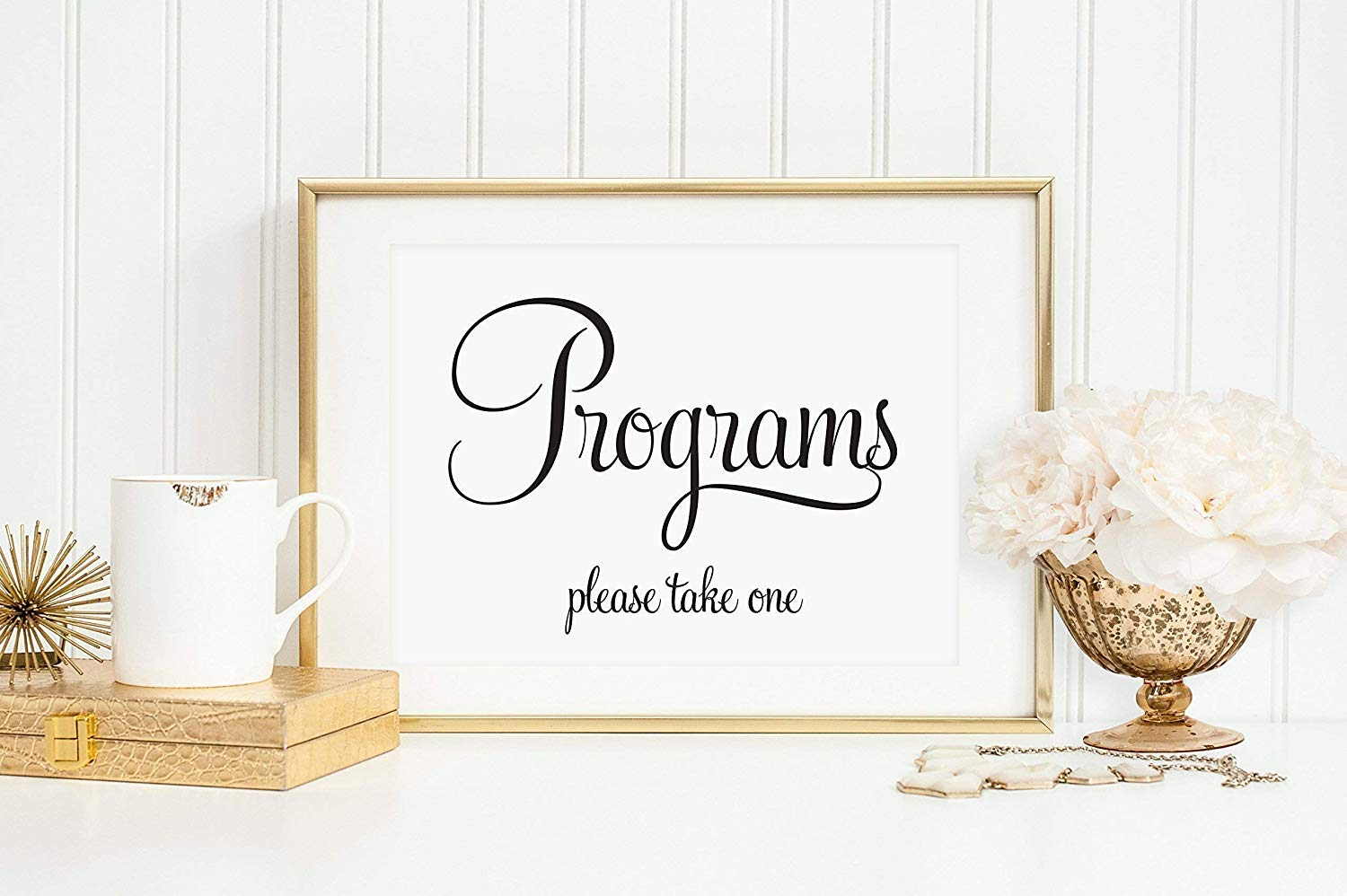 cheap making wedding programs find making wedding programs deals on