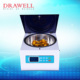 TD4N High Quality Prp Plasma Therapy Centrifuge