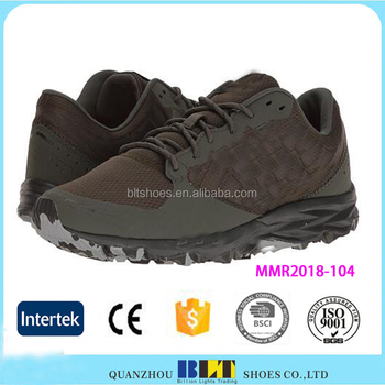Colourful Outsole Sport Type Sneaker Shoes For Men Buy Shoes