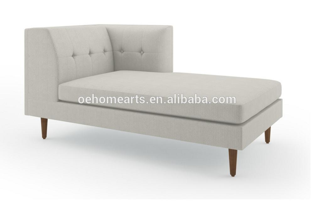 Hot Selling Classic Low Price Bauhaus Furniture Buy Bauhaus
