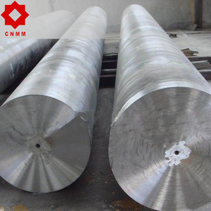 construction astm a 106 pipe 12 inch sch 80 arab seamless steel tube
