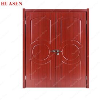 Safety Souble Main Door Design Catalogue 2016 - Buy Double Door ...
